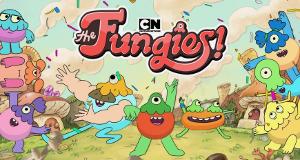 The Fungies – Bild: HBO Max/Cartoon Network