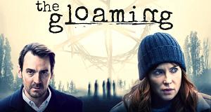 The Gloaming – Bild: Stan