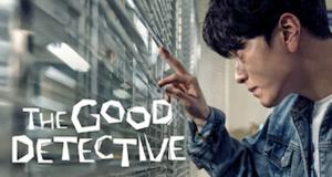 The Good Detective – Bild: jTBC