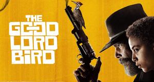 The Good Lord Bird – Bild: Showtime