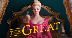 The Great – Bild: Hulu