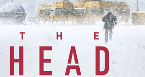 The Head – Bild: MediaPro Studio