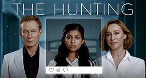The Hunting – Bild: SBS TV