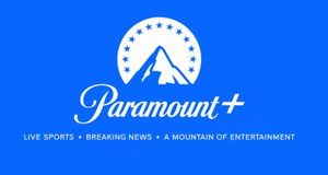 The Italian Job – Bild: Paramount+