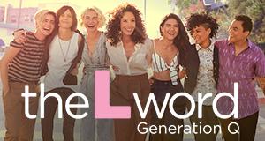 The L Word: Generation Q – Bild: Showtime