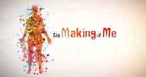 The Making of Me – Bild: BBC