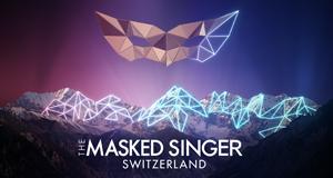 The Masked Singer Switzerland – Bild: ProSieben Schweiz