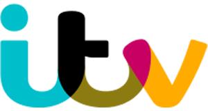 Stephen – Bild: ITV