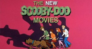 The New Scooby-Doo Movies – Bild: Hanna-Barbera