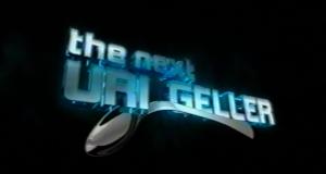 The next Uri Geller – Bild: ProSieben