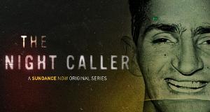 The Night Caller - Australiens grausamster Serienkiller – Bild: Essential Media & Entertainment/Salon Pictures/Sky/Stan/Sundance Now