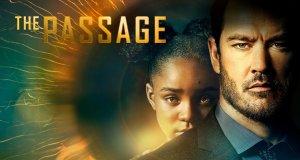 The Passage – Das Erwachen – Bild: Steve Dietl/FOX
