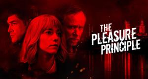 The Pleasure Principle – Bild: Beta