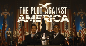 The Plot Against America – Bild: HBO