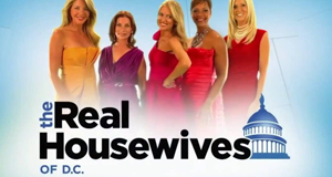 The Real Housewives of D.C. – Bild: Bravo