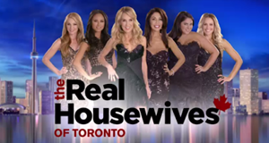 The Real Housewives of Toronto – Bild: Slice