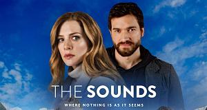 The Sounds – Bild: CBC