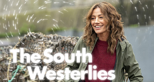 The South Westerlies – Bild: Acorn TV