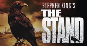 The Stand - Das letzte Gefecht – Bild: Paramount Pictures (Universal Pictures)