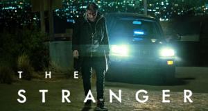 The Stranger – Bild: Quibi