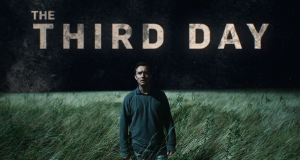 The Third Day – Bild: HBO