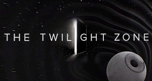 The Twilight Zone – Bild: CBS All Access