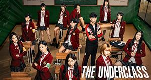 The Underclass – Bild: Netflix/GMM 25