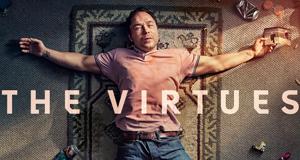 The Virtues – Bild: Channel 4