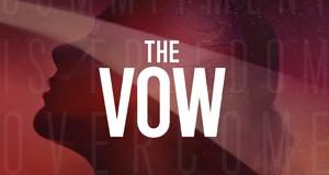 The Vow – Bild: HBO