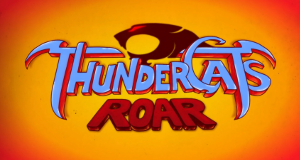 ThunderCats Roar! – Bild: Cartoon Network