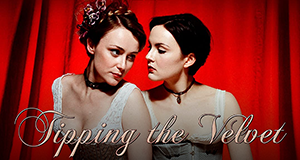 Tipping the Velvet – Bild: BBC