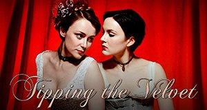 Tipping the Velvet – Bild: BBC