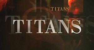 Titans – Dynastie der Intrigen