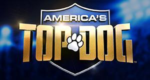 Top Dog - Wettkampf der Einsatzhunde – Bild: A&E