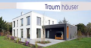 Traumhäuser im Norden – Bild: NDR/Rainer Mueller-Delin