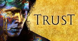 Trust – Bild: FX