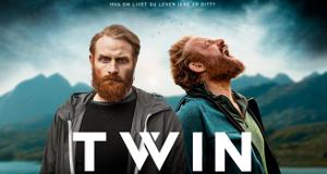 Twin – Bild: NRK
