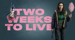 Two Weeks To Live – Bild: Sky UK Ltd