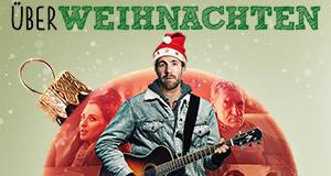 ÜberWeihnachten – Bild: Netflix