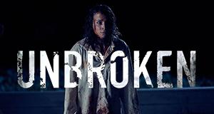 Unbroken – Bild: ZDF/Frank Dicks