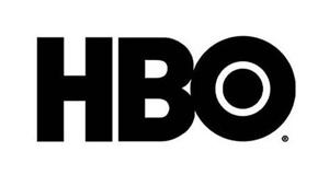 Unruly – Bild: HBO