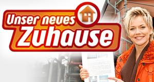 Unser neues Zuhause – Bild: RTLplus/Stefan Menne