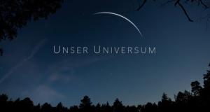 Unser Universum – Bild: arte/ZDF Enterprises