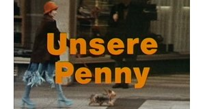 Unsere Penny
