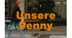 Unsere Penny – Bild: Pidax