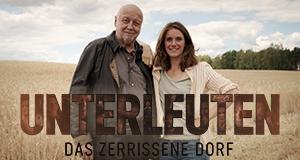 Unterleuten – Bild: ZDF/Stefan Erhard