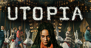 Utopia – Bild: Amazon Prime Video