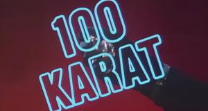 100 Karat – Die Diamanten-Dynastie