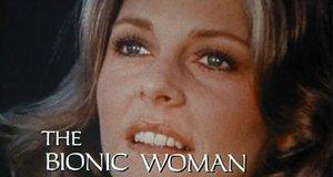 Die 7-Millionen-Dollar-Frau – Bild: ABC