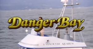Danger Bay